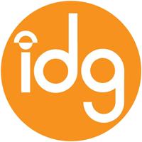 IDG Icon