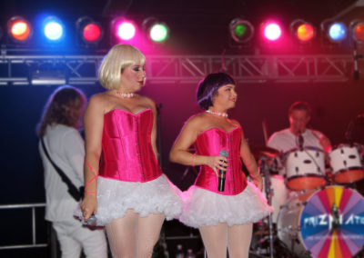 prizmatic-katy-perry-tribute-band-gal1