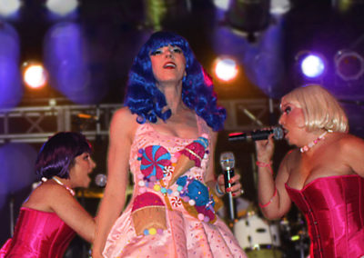 prizmatic-katy-perry-tribute-band-gal11
