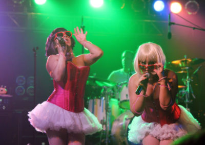 prizmatic-katy-perry-tribute-band-gal2