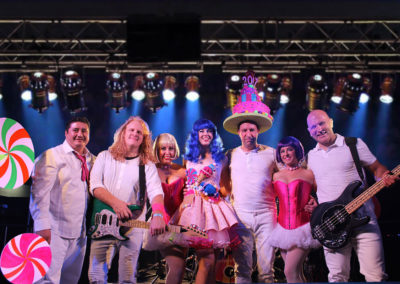prizmatic-katy-perry-tribute-band-gal4
