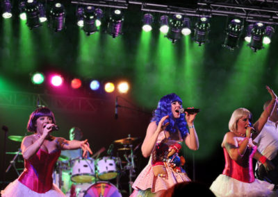 prizmatic-katy-perry-tribute-band-gal6