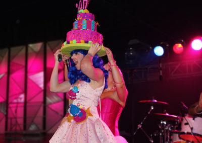 prizmatic-katy-perry-tribute-band-gal7