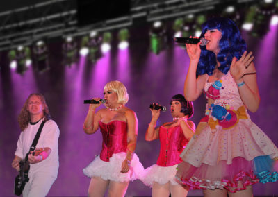 prizmatic-katy-perry-tribute-band-gal8
